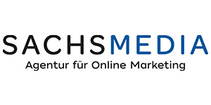 Sachs Media - Werbeagentur für Online Marketing